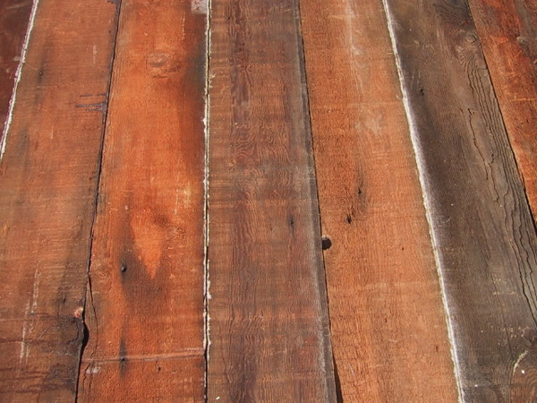 Rough Cut Lumber ~ Old barn wood for sale reclaimed siding